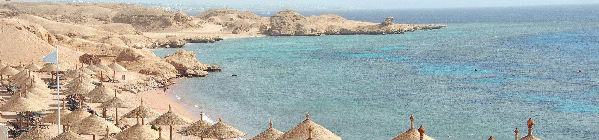 Bild von Hurghada